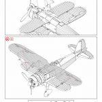 Review_ICM_CR.42_w.-Pilots_25-150x150 Fiat CR.42 Falco with Italian Pilots - ICM 1/32