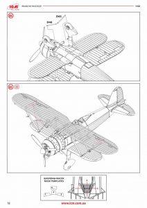 Review_ICM_CR.42_w.-Pilots_25-212x300 Review_ICM_CR.42_w. Pilots_25