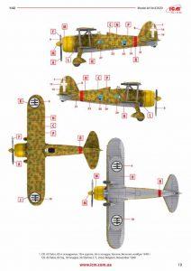 Review_ICM_CR.42_w.-Pilots_26-212x300 Review_ICM_CR.42_w. Pilots_26