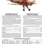 """Review_ICM_Ki-86a_21-150x150 Ki-86a/K9W1 """"Cypress"""" - ICM 1/32"""