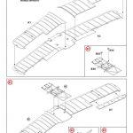 """Review_ICM_Ki-86a_24-150x150 Ki-86a/K9W1 """"Cypress"""" - ICM 1/32"""