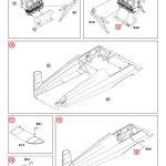 """Review_ICM_Ki-86a_26-150x150 Ki-86a/K9W1 """"Cypress"""" - ICM 1/32"""