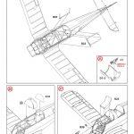 """Review_ICM_Ki-86a_28-150x150 Ki-86a/K9W1 """"Cypress"""" - ICM 1/32"""