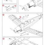 """Review_ICM_Ki-86a_30-150x150 Ki-86a/K9W1 """"Cypress"""" - ICM 1/32"""
