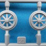 Special-Hobby-SA-72025-PAK-40-13-150x150 7,5cm PAK 40 in 1:72 von Special Armour # SA 72025