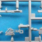 Special-Hobby-SA-72025-PAK-40-15-150x150 7,5cm PAK 40 in 1:72 von Special Armour # SA 72025