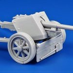 Special-Hobby-SA-72025-PAK-40-3-150x150 7,5cm PAK 40 in 1:72 von Special Armour # SA 72025