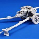 Special-Hobby-SA-72025-PAK-40-4-150x150 7,5cm PAK 40 in 1:72 von Special Armour # SA 72025