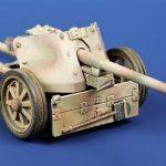 Special-Hobby-SA-72025-PAK-40-5-150x150 7,5cm PAK 40 in 1:72 von Special Armour # SA 72025