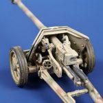 Special-Hobby-SA-72025-PAK-40-6-150x150 7,5cm PAK 40 in 1:72 von Special Armour # SA 72025