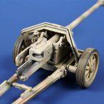Special-Hobby-SA-72025-PAK-40-7-150x150 7,5cm PAK 40 in 1:72 von Special Armour # SA 72025