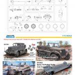 Special-Hobby-SA72025-PAK-40-1-150x150 7,5cm PAK 40 in 1:72 von Special Armour # SA 72025