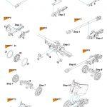 Special-Hobby-SA72025-PAK-40-2-150x150 7,5cm PAK 40 in 1:72 von Special Armour # SA 72025