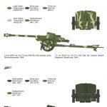 Special-Hobby-SA72025-PAK-40-5-150x150 7,5cm PAK 40 in 1:72 von Special Armour # SA 72025