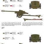 Special-Hobby-SA72025-PAK-40-6-150x150 7,5cm PAK 40 in 1:72 von Special Armour # SA 72025