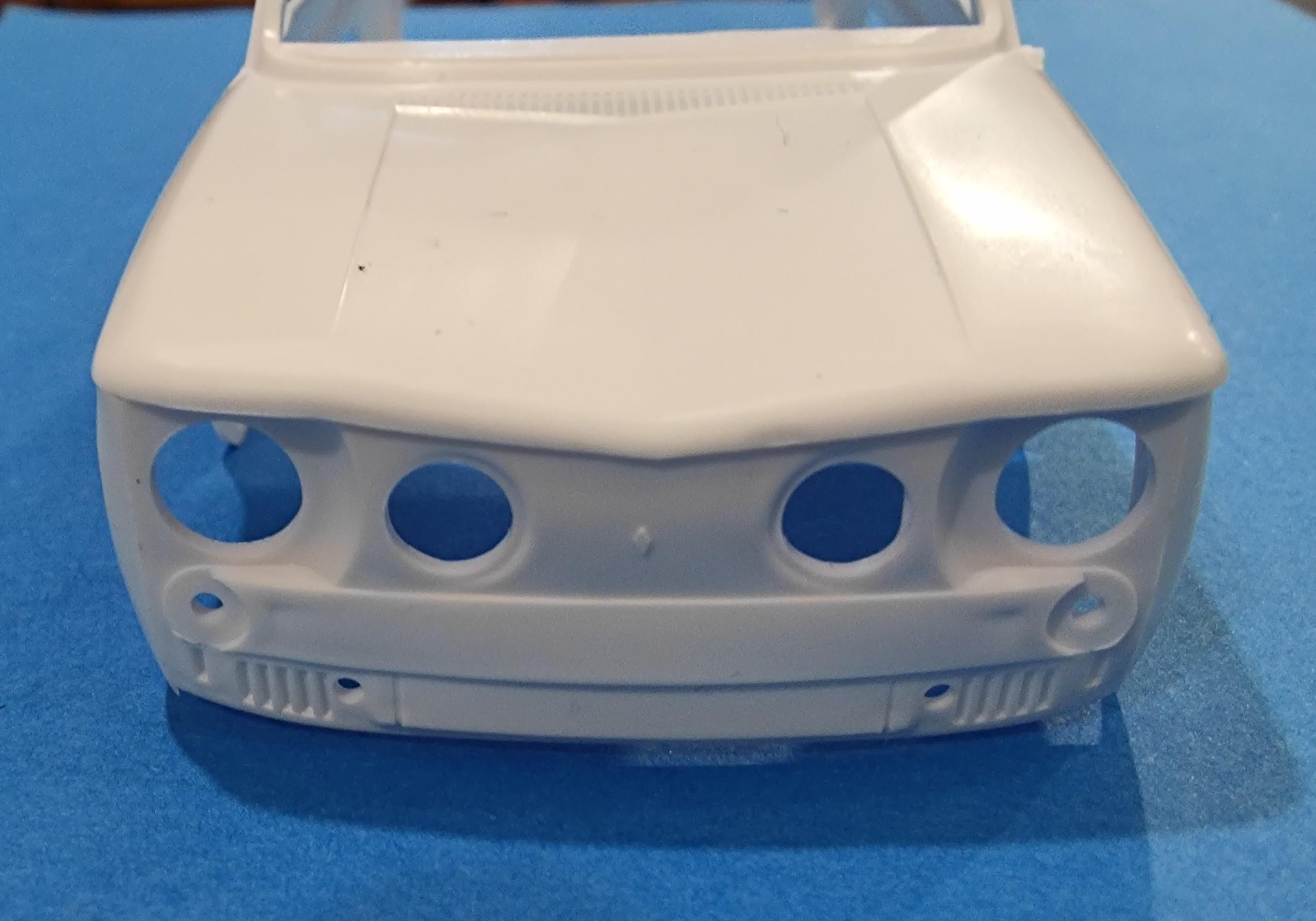 heller_R8_gordini04 Renault R8 Gordini von Heller in 1:24