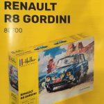 heller_R8_gordini17-150x150 Renault R8 Gordini von Heller in 1:24