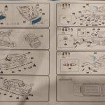 heller_R8_gordini21-150x150 Renault R8 Gordini von Heller in 1:24