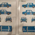 heller_R8_gordini22-150x150 Renault R8 Gordini von Heller in 1:24