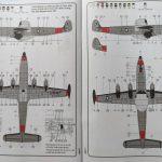 heller_lockheed_warn01-150x150 Lockheed EC-121 Warning Star von Heller in 1:72