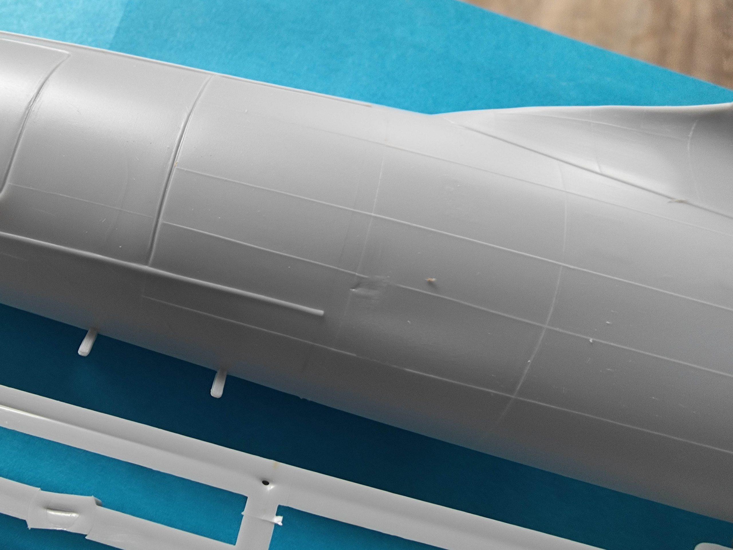 heller_lockheed_warn08-scaled Lockheed EC-121 Warning Star von Heller in 1:72