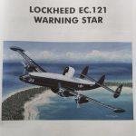 heller_lockheed_warn13-150x150 Lockheed EC-121 Warning Star von Heller in 1:72