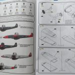 heller_lockheed_warn15-150x150 Lockheed EC-121 Warning Star von Heller in 1:72