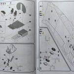heller_lockheed_warn16-150x150 Lockheed EC-121 Warning Star von Heller in 1:72