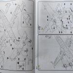 heller_lockheed_warn17-150x150 Lockheed EC-121 Warning Star von Heller in 1:72