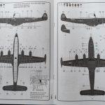 heller_lockheed_warn18-150x150 Lockheed EC-121 Warning Star von Heller in 1:72