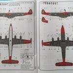heller_lockheed_warn19-150x150 Lockheed EC-121 Warning Star von Heller in 1:72