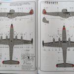 heller_lockheed_warn21-150x150 Lockheed EC-121 Warning Star von Heller in 1:72