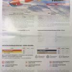 icm_firebee05-150x150 KDA-1 (Q-2A) Firebee Drone von ICM in 1:48