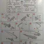 icm_firebee06-150x150 KDA-1 (Q-2A) Firebee Drone von ICM in 1:48