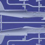 Airfix-A-04105-DH-Chipmunk-14-150x150 DH Chipmunk T-10 (1:48) Airfix # A 04105