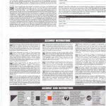 Airfix-A-04105-DH-Chipmunk-21-150x150 DH Chipmunk T-10 (1:48) Airfix # A 04105