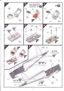 Airfix-A-04105-DH-Chipmunk-22-212x300 Airfix A 04105 DH Chipmunk (22)
