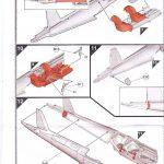 Airfix-A-04105-DH-Chipmunk-23-150x150 DH Chipmunk T-10 (1:48) Airfix # A 04105