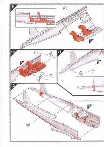 Airfix-A-04105-DH-Chipmunk-23-212x300 Airfix A 04105 DH Chipmunk (23)