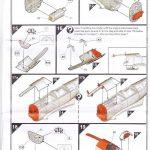 Airfix-A-04105-DH-Chipmunk-24-150x150 DH Chipmunk T-10 (1:48) Airfix # A 04105