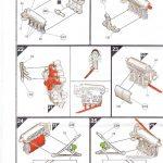 Airfix-A-04105-DH-Chipmunk-25-150x150 DH Chipmunk T-10 (1:48) Airfix # A 04105