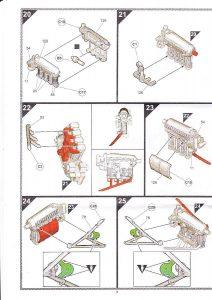 Airfix-A-04105-DH-Chipmunk-25-212x300 Airfix A 04105 DH Chipmunk (25)