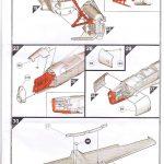 Airfix-A-04105-DH-Chipmunk-26-150x150 DH Chipmunk T-10 (1:48) Airfix # A 04105