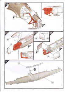 Airfix-A-04105-DH-Chipmunk-26-212x300 Airfix A 04105 DH Chipmunk (26)