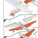 Airfix-A-04105-DH-Chipmunk-27-150x150 DH Chipmunk T-10 (1:48) Airfix # A 04105