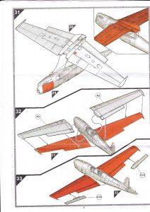 Airfix-A-04105-DH-Chipmunk-27-212x300 Airfix A 04105 DH Chipmunk (27)