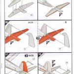 Airfix-A-04105-DH-Chipmunk-28-150x150 DH Chipmunk T-10 (1:48) Airfix # A 04105