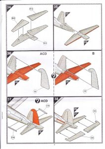 Airfix-A-04105-DH-Chipmunk-28-212x300 Airfix A 04105 DH Chipmunk (28)