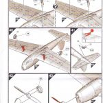 Airfix-A-04105-DH-Chipmunk-29-150x150 DH Chipmunk T-10 (1:48) Airfix # A 04105
