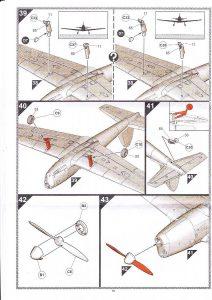 Airfix-A-04105-DH-Chipmunk-29-212x300 Airfix A 04105 DH Chipmunk (29)